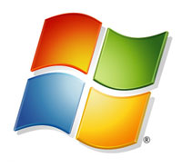 http://www.kegel.com/wine/cebit2009/windows-logo.jpg